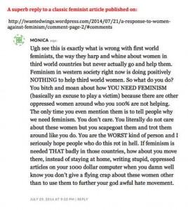 3rdworldwomen