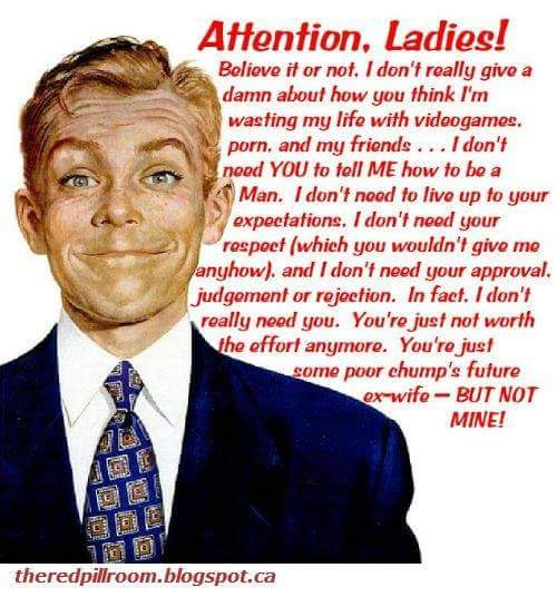 attention_ladies