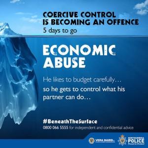 economic_abuse