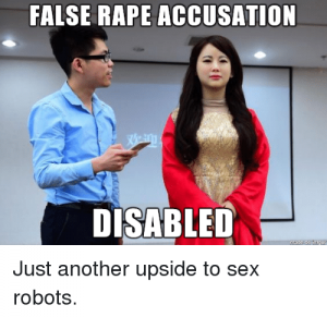 false-rape-accusation-disabled-just-another-upside-to-sex-robots-3937061