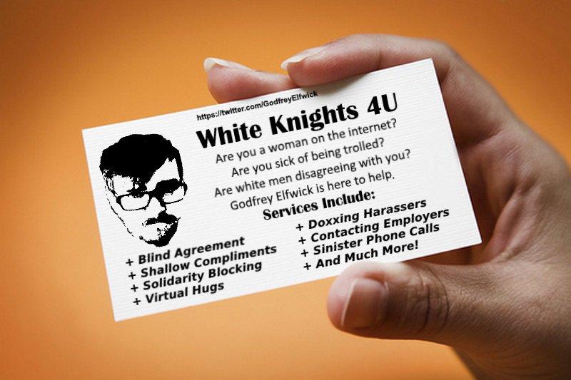 white_knight