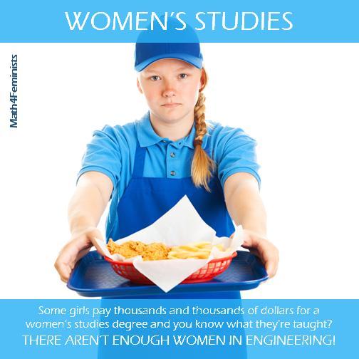 womens_studies