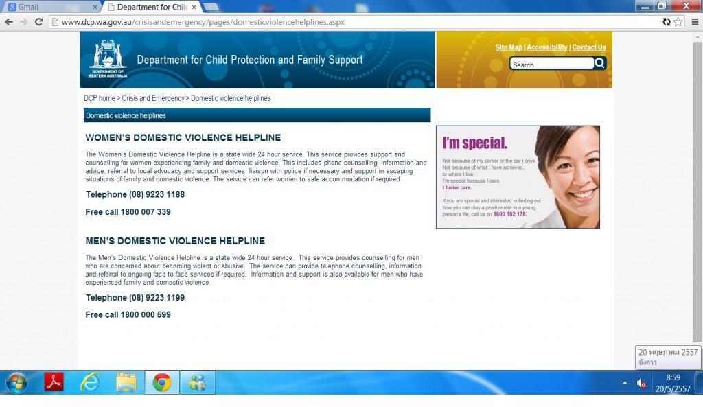 WA_DViolence_helpline