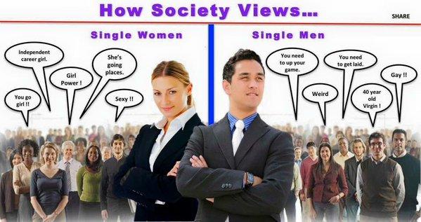 singlemen