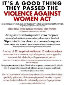 abuse_of_men
