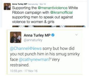 anna_turley