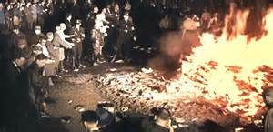 book_burning