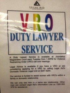 duty_lawyer