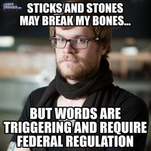 words_trigger